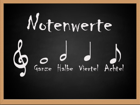 Musiktheorie-Workshop Hamburg